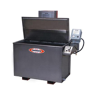 KT9000 Parts Cleaning Machine