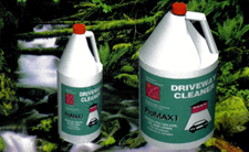 ProMax 1 Cleaner